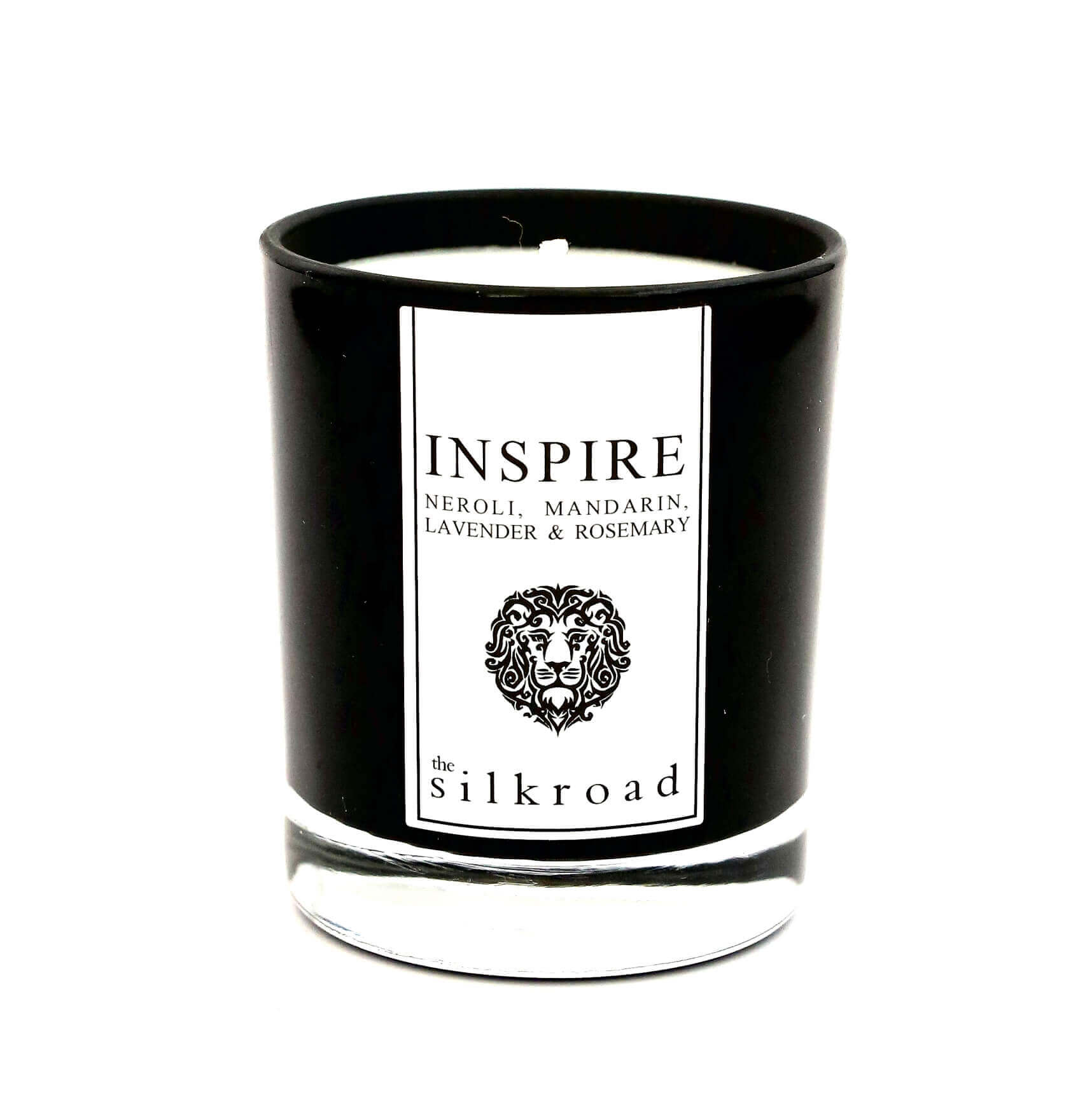 INSPIRE – CANDLE