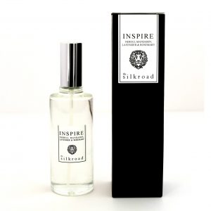 Inspire Room & Pillow Spray